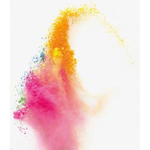Χρώματα ζαχαροπλαστικής σε σκόνη