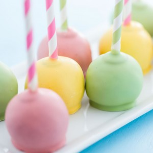 Χρώματα ζαχαροπλαστικής για σοκολάτα