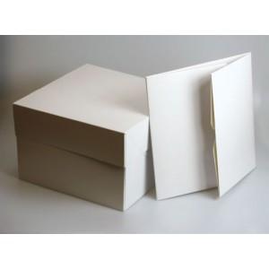 Κουτιά ύψος 15cm