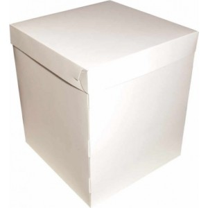 Κουτιά ύψους 30cm