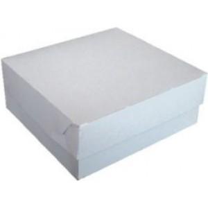 Κουτιά ύψους 7-8cm