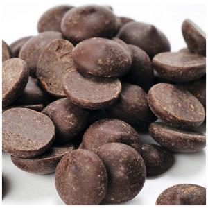 Σοκολάτες - απομιμήσεις