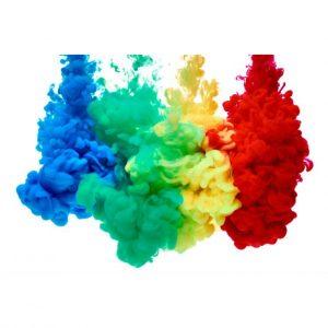 Χρώματα υγρά Sweetbite