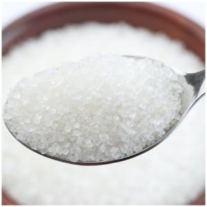 Ζάχαρη - γλυκαντικά